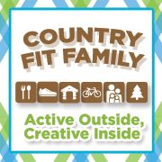 Country Fit Family