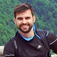 Mihai Filip