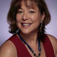 Suzanne Wilkinson, Designer & Occupational Therapist