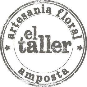 Gemma El Taller