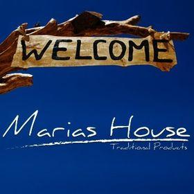 Marias House