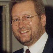 Algimantas Lekevičius