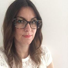 Alba De Simone ✨💎