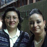 Katy Romero