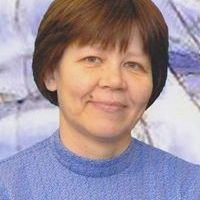 Tatiana Bulatova