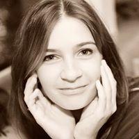 Anna Kucheruk