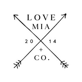 Love Mia Co
