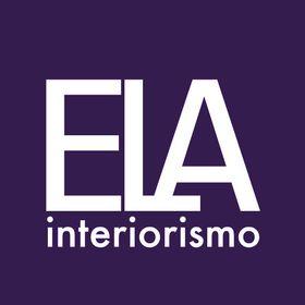 ELA Interiorismo