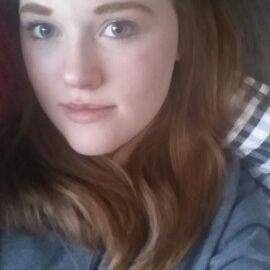 Katie Sprowell