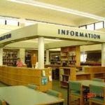 South Brunswick Public Library