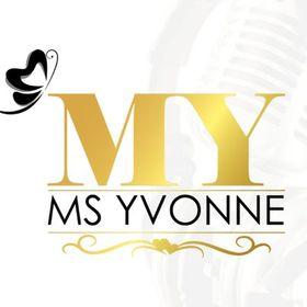 MS YVONNE SHOW