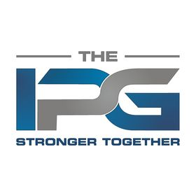 The IPG