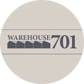 Warehouse 701