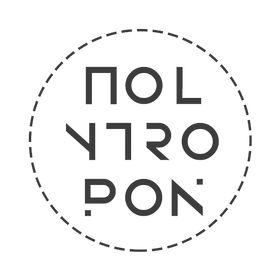 polytropon architects
