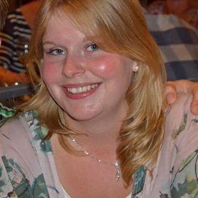 Stefanie Thijs