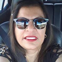 Nasreen Lalani