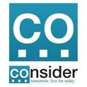 Consider Online Magazine