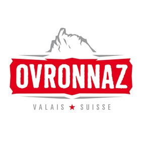 Ovronnaz, Switzerland
