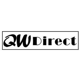 QW Direct