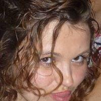 Jennifer Gentil