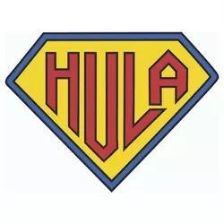 HULA FOR HEALTH LLC dba SUPERHERO HULA
