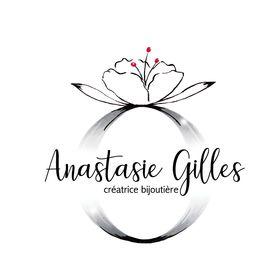 Anastasie Gilles - Créatrice Bijoutière