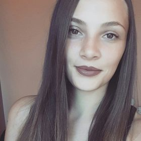 Stefania Andreea
