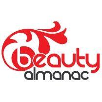 BeautyAlmanac