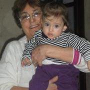 Beatriz Lagarrigue