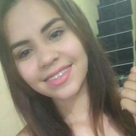 Ana Jessica (anajessicafigueiredo) on Pinterest 0dfa0457aa