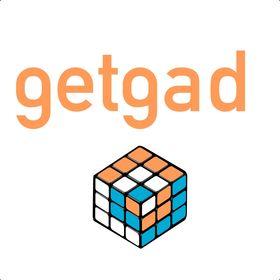 GetGad