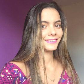 Lara Rafaella
