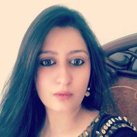 Radhika Lakhotia