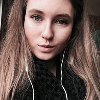 Ania Sobczak