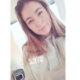 Anna Mosbron