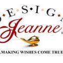 Jeanne Strange