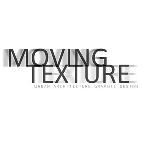 movingtexture
