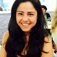 Fabiana Domeciano