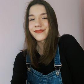 Zosia Hi