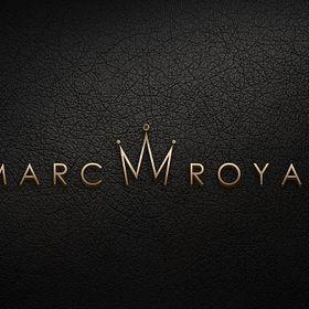 MARC ROYAL - Mode & Fashion y acccesorios