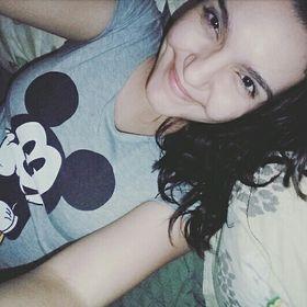 Ilana de Carvalho