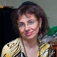 Mirela Carmen Tomescu