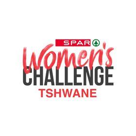 SPAR Women's Challenge Tshwane