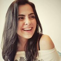 Raquel Bitencourt