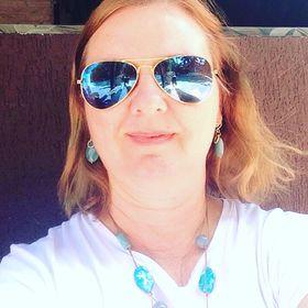 Jill van Opstal (jillvanopstalpo) on Pinterest