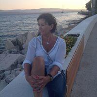 Linda Heggem