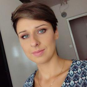 Anna Pisarska