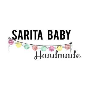 Sarita Baby