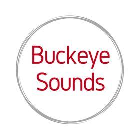 Buckeye Sounds