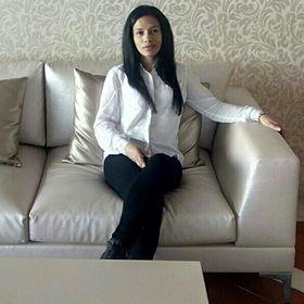Khristie Milena